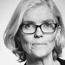 Carina Dahllöf