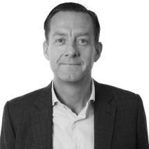 Mikael Håkansson